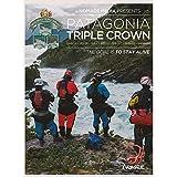 Patagonia Triple Crown