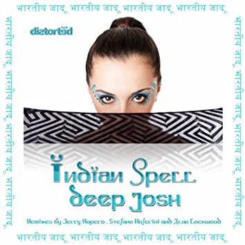 Indian Spell
