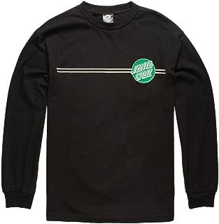 Men's Other Dot Shirts
