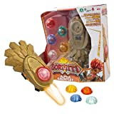 Famosa- Brazalete de juguete, Multicolor (MCN21000)