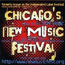Chicago's New Music Festival (1997)