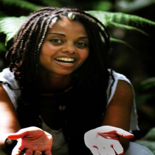 Corinne Diallo