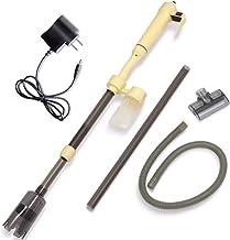 Elektrische Aquarium Gravel Cleaner, 40~95cm Water Filter Washer Siphon Vacuum Waterpomp Automatische Cleaner Electric San...