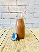 The KISS Plan Quick Delicious Chocolate Shake Natural Health Balanced Diet – Very Low Calorie Diet – VLCD Box of 9 Estimated Price : £ 7,99