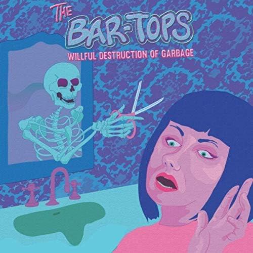 The Bartops