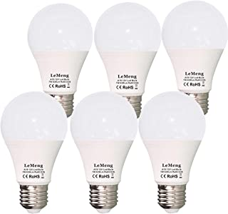 Best low voltage 12v led bulbs with e26 sockets Reviews