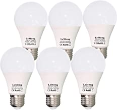 Amazon Com 12v Light Bulb