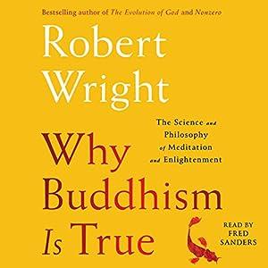 Download Meditation Self Development Audio Books | Audible com