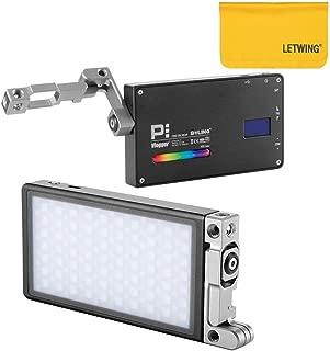 boling led video light