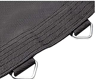 Trampoline jumping mat for 14' Sportspower Flex Models with 72 rings- OEM Equipment