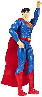 "Batman - Figuras De 12"" Superman"