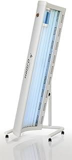 Solarium Hapro Topaz Solarium 10/1 V
