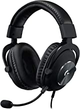 Best usb gaming headphones with mic Reviews