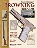 Standard Catalog of Browning Firearms (English Edition)