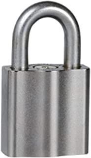 s&g environmental padlock