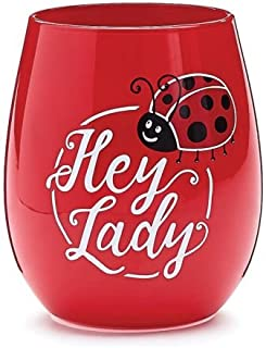 Best cheap ladybug gifts Reviews