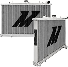Mishimoto MRADRHDR32 Nissan Skyline R32