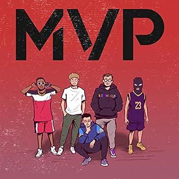 MVP (Remix)