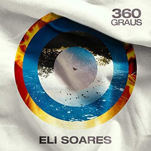 Eli Soares