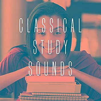 Classical Study Sounds