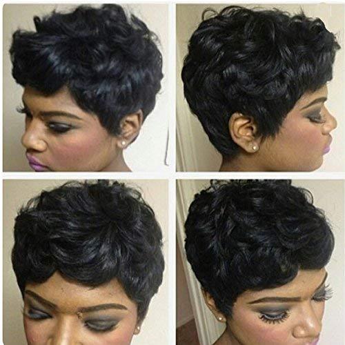 27 pieces brazilian hair _image1
