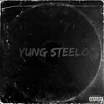 YUNG STEELO