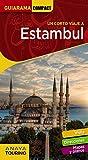 Estambul (GUIARAMA COMPACT - Internacional)