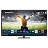 """Image of QE55Q80A 55"""" QLED 4K HDR 1500 Smart TV"""