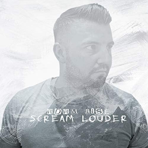 Adam Rise