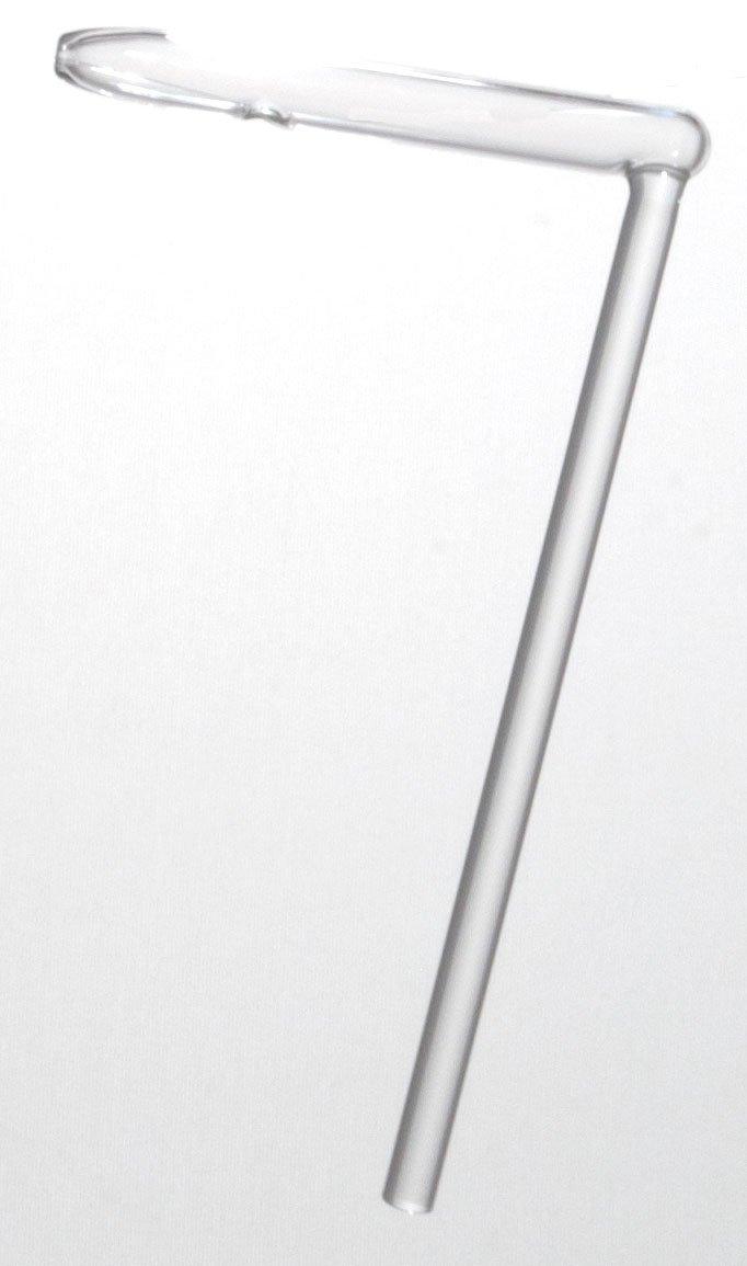 Washington Mall Reservoir for TLS Plate EACH Streaker - 416432-0000 New product