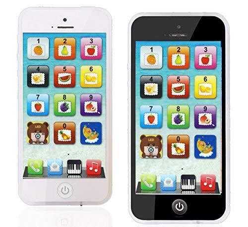 Best pretend phone for kids