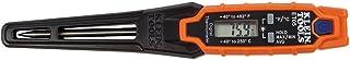 Digital Pocket Thermometer Klein Tools ET05