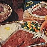 Cold Meals [Explicit]