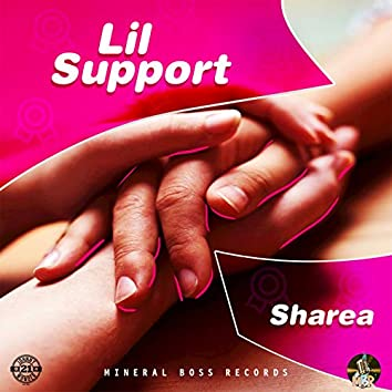 Lil Support