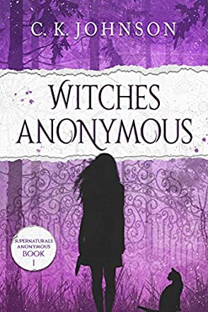 Witches Anonymous