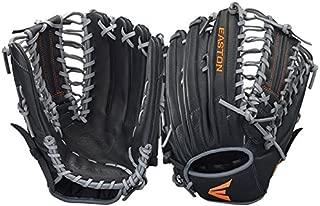 Easton Mako Outfielder's Pattern Comp Series Glove