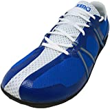 Xero Shoes Speed Force - Men's Barefoot, Minimalist, Lightweight Running Shoe - Roads, Trails,...