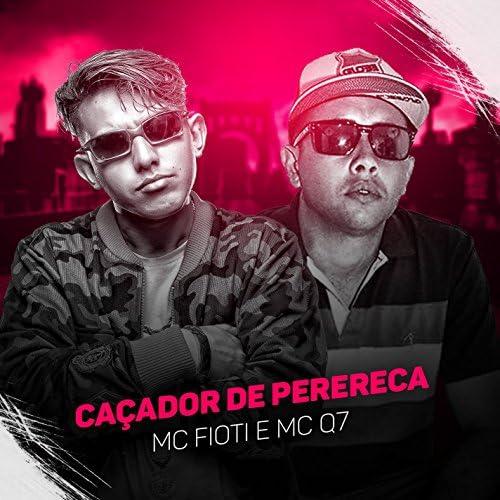 MC Fioti & MC Q7