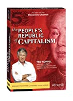 People's Republic of Capitalism [DVD] [Import]