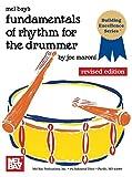 Fundamentals of Rhythm for the Drummer