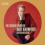 The Golden Sound of Bert Kaempfert von Bert Kaempfert
