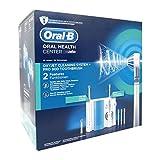 Oral-B Pro 900 - Hidropulsador dental (con Oxyjet