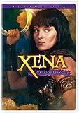 Xena: Warrior Princess - Season Six [DVD] [Import]