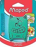 Maped 586010–Effaceur magnétique
