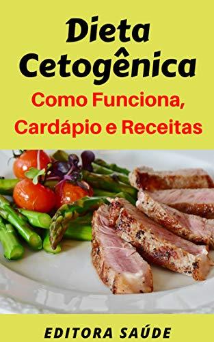 dieta low carb e dieta cetosisgenica