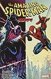 Spencer, N: Amazing Spider-man: 2099 (vol. 7)