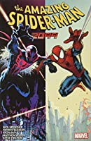 Amazing Spider-Man: 2099 (Vol. 7)