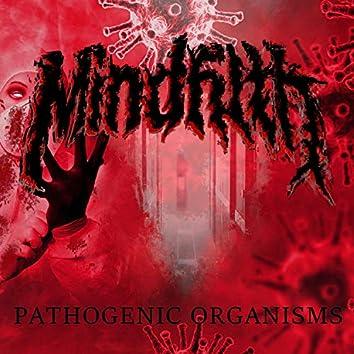 Pathogenic Organisms