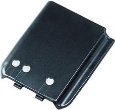 スタンダードホライゾン  リチウムイオン電池パック(容量:2,200mAh) SR40(L)/SR45専用 SBR-18LI