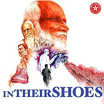 In Their Shoes (Instrumental)